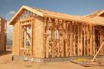 New Home Builders Woorndoo - New Home Builders